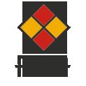 Fleta_logo_web