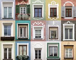 El precio de la vivienda se abarata un 1,2% en Asturias en cinco años